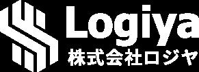 株式会社ロジヤ