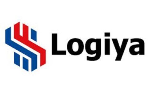 ロジヤのロゴ